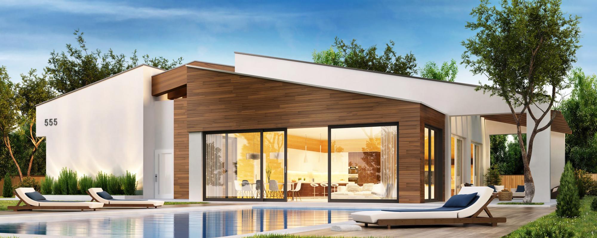 menni international energies services notre expertise. Black Bedroom Furniture Sets. Home Design Ideas