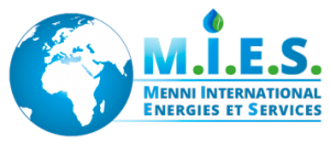Menni International Energies & Services