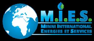 Menni International Energies & Services